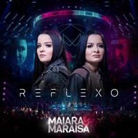 Maiara & Maraisa