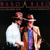 Que Hago Ahora (En Vivo) - Luis Eduardo Aute & Silvio Rodríguez