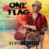 Elvis Crespo - Pegadito Suavecito (feat. Fito Blanko) ilustración
