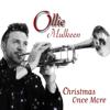 Christmas Once More - Ollie Mulkeen