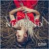 Neverend (feat. Nevena) - Single