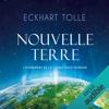 Eckhart Tolle - Nouvelle Terre: L'avènement de la conscience humaine artwork