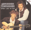 Darum lieb' ich dich - Brunner & Brunner