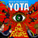 IN THE FUTURE - YOTA : Youth of the Apocalypse