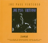 Joe Pass - Here's That Rainy Day