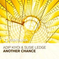 Another Chance (Drival rmx) - ADIP KIYOI - SUSIE LEDGE