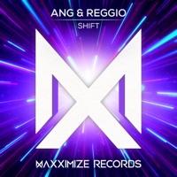 Shift - ANG-REGGIO