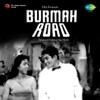 Burmah Road