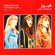 Fairouz - The Olympia Paris Concert 1979 (Live)