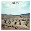 愁いのPrisoner/YOUR SONG - GLAY