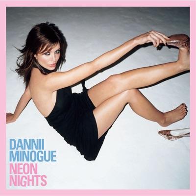 Neon Nights (Deluxe Version) - Dannii Minogue