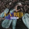 Vegedream - La Rue (Radio Edit) illustration