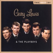 Gary Lewis & The Playboys - Everybody Loves A Clown