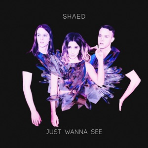 Just Wanna See - EP