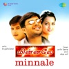 Minnale Original Motion Picture Soundtrack