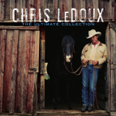 Chris LeDoux: The Ultimate Collection