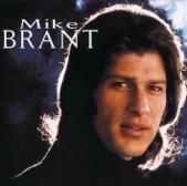 101 - Mike Brant - Qui saura