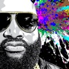 Mastermind (Deluxe Version), Rick Ross