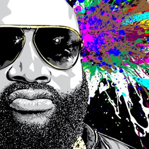 Mastermind (Deluxe Version) Mp3 Download