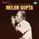 Hindi Films Song Tune on Mouth Organ - Milon Gupta