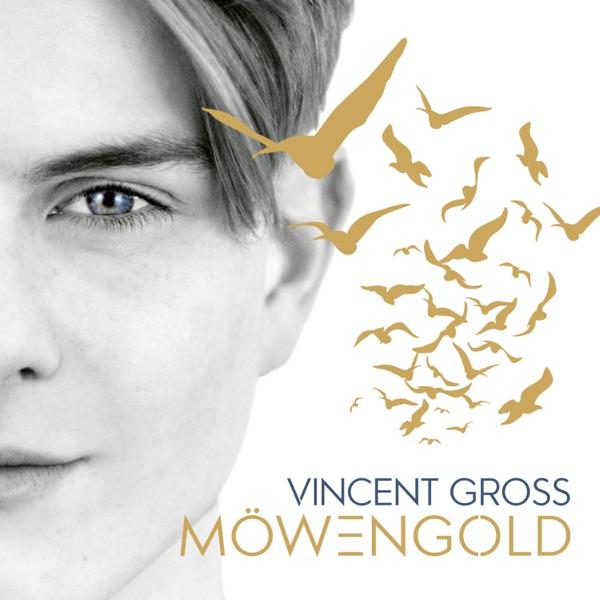 Vincent Gross mit Dieser Beat