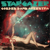 Golden Dawn Arkestra - Sama Chaka