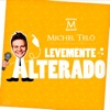 Levemente Alterado (Ao Vivo) - Single, Michel Teló