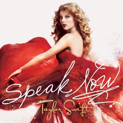 Mine (Pop Mix) - Single - Taylor Swift