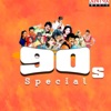 90's Special
