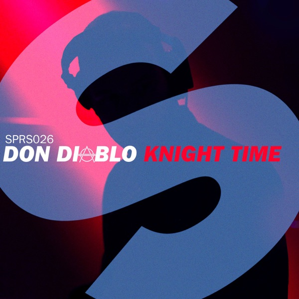 Knight Time - Single