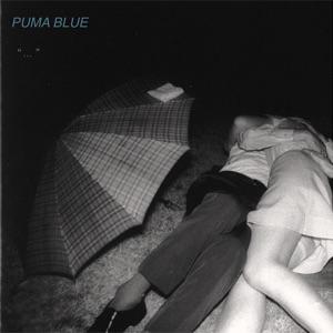 Puma Blue - Soft Porn