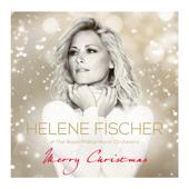 Merry Christmas-Helene Fischer