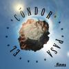 The Finns - El Cóndor Pasa artwork