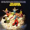 The Archies - Sugar, Sugar kunstwerk