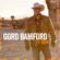 Gord Bamford - Tin Roof