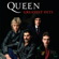 Queen - Queen: Greatest Hits (2011 Remaster)