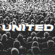 Hillsong UNITED Whole Heart (Hold Me Now) [Live] free listening
