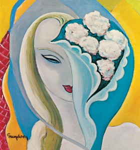 Layla and Other Assorted Love Songs (40th Anniversary) [Super Deluxe]