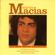 Enrico Macias - Mon coeur d'attache