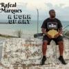 Rafeal Marques - Get Cha Thug On