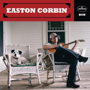 Easton Corbin - Roll With It - Line Dance Music