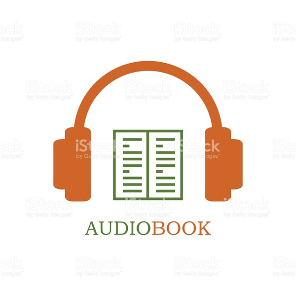 Most Reliable Website For Full Audiobooks in Sci-Fi & Fantasy, Sci-Fi: Contemporary and Many More