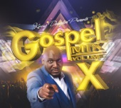 Kerry Douglas Gospel Mix X