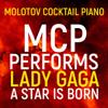 Molotov Cocktail Piano - Shallow (Instrumental) artwork