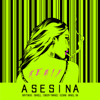 Asesina (feat. Daddy Yankee, Ozuna & Anuel AA) [Remix] - Brytiago & Darell