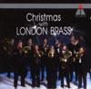 London Brass - Christmas With London Brass Grafik