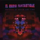 El Radio Fantastique - Chain of Roses