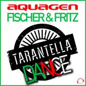 Tarantella Dance (Ti-Mo Remix)