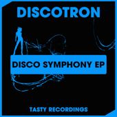 [Download] Disco's Symphony MP3