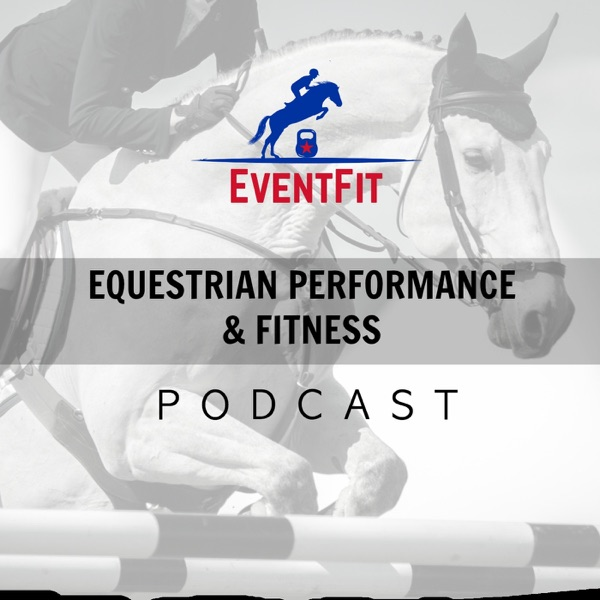 Equestrian Performance & Fitness